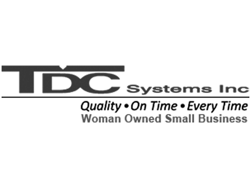TDC Systems